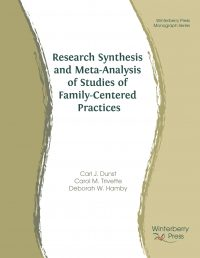 COVER-Family-Centered-Helpgiving-Practices-Cover