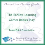 Earliest-Learning-Games
