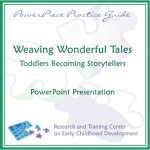weaving-wonderful-tales