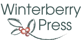Logo Winterberry Press